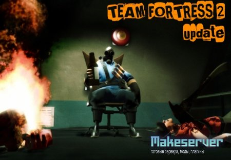 TF2 Update from v-1.0.8.2 to v-1.0.8.3