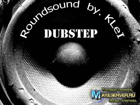 Round Sound by KLeI