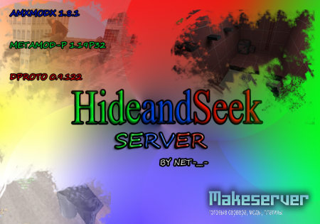 "Hide and Seek server by ""net-__-"""