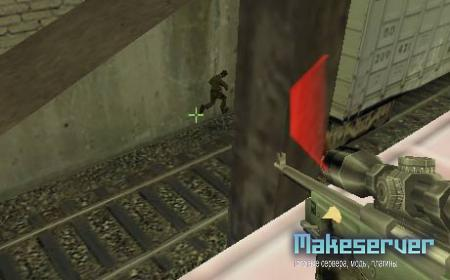 Counter Strike 1.6 by CsKnife FINAL