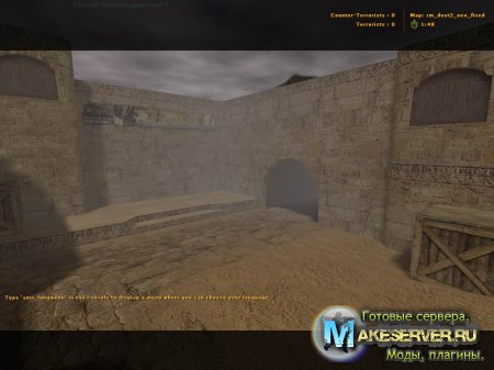 zm_dust2_new_fixed