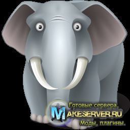 Ultra Core Protector Version 5.2 (клиент+сервер)