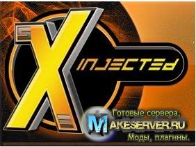 sXe Injected Version 8.1