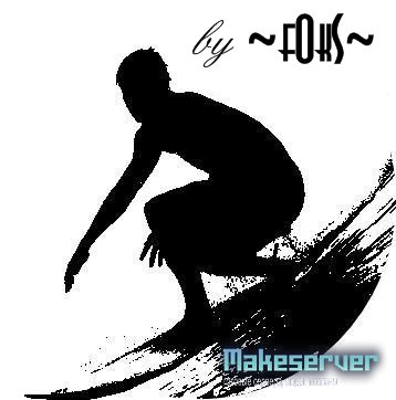 mappack_surf