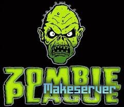 Zombie-Plague_4.3_by_Bos93_for_Linux