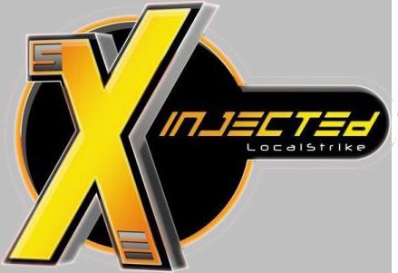 sXe Injected 10.0 (Arg. Version) Клиент