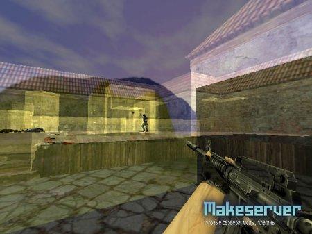Top 10 Читеров мира по Counter-Strike