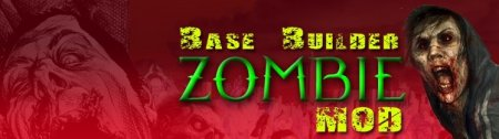 BaseBuilder ZM v 5.4 [Eng] [Ru] Non-Steam!