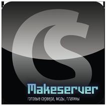 pack logo for cs 1.6 by :D JU