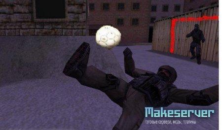 Топ-10 ошибок в Counter-Strike 1.6