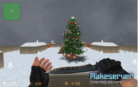 aim_ak-colt_christmas_alpha
