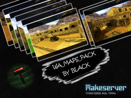 Wa_maps_pack by BLack