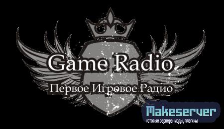Download Css gungame 5 mod
