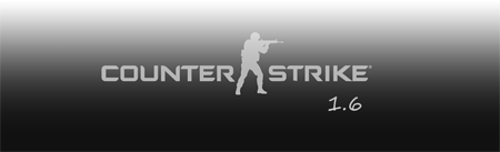 Counter-Strike 1.6 by Timur