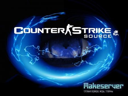 Counter-Strike: Source update from 1.0.0.75 to 1.0.0.76
