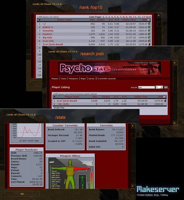 http://makeserver.ru/uploads/posts/2013-04/1364893802_psrankscreenshots.jpg