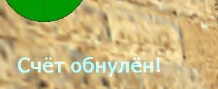 http//makeserver.ru/uploads/posts/2014-09/1410039368_poslenazhatiya1da.jpg