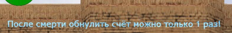 http//makeserver.ru/uploads/posts/2014-09/1410039399_poslepovtornogors.jpg