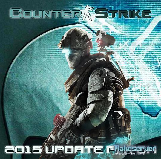 Counter Strike 1 6 Patch 23bhm