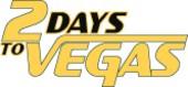 Скачать 2 Days to Vegas кряк(crack) бесплатно